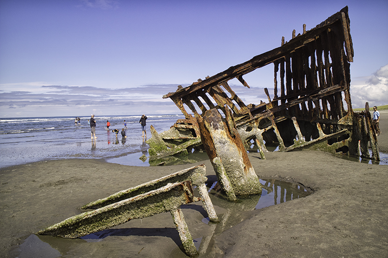 Peter_Iredale