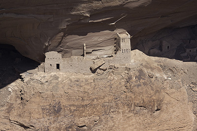 cliff_dwellings