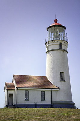 Cape_Blanco_Light