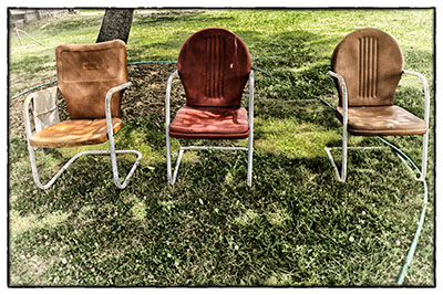 Lawn_Chairs