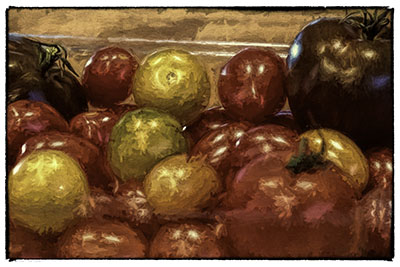 Tomatoes_painterly