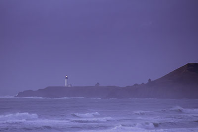 Yaquina_Head_light